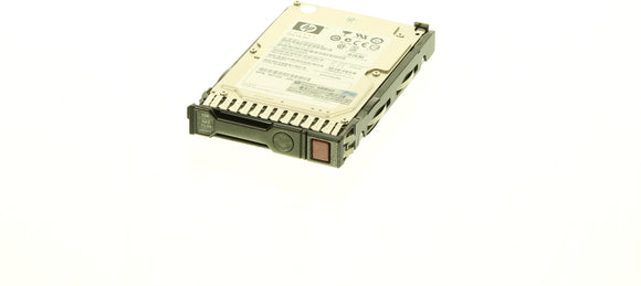 Hewlett Packard Enterprise 653949-001