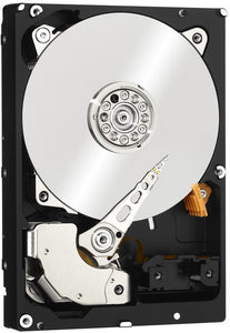 Ernitec HDD-4000GB - Man Enterprises LTD