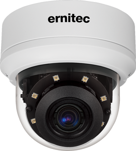 Ernitec 0070-04352IR - Man Enterprises LTD