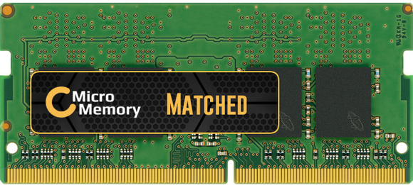 CoreParts MMXAP-DDR4SD0001