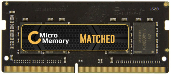 CoreParts MMXHP-DDR4SD0002