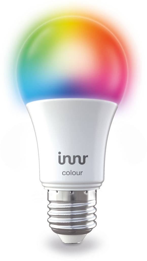 INNR Lighting RB 285 C