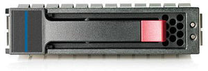 Hewlett Packard Enterprise 713960-001