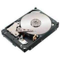 1TB 6 GBps SAS Hard Drive - Man Enterprises LTD