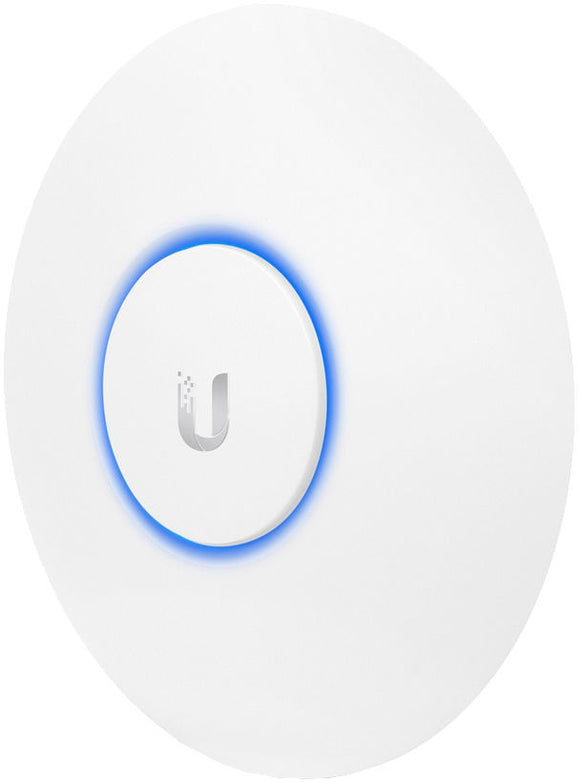 Ubiquiti Networks UAP-AC-PRO - Man Enterprises LTD