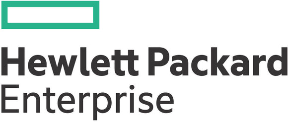 Hewlett Packard Enterprise 816469-B21