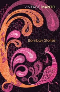Bombay Stories-9780099582892