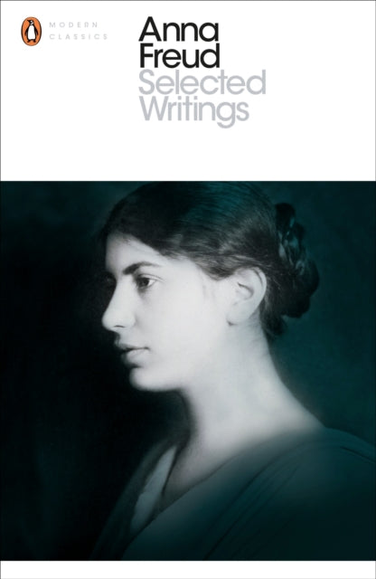 Selected Writings-9780141980911