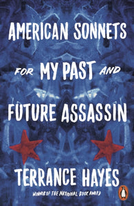 American Sonnets for My Past and Future Assassin-9780141989112