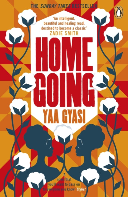 Homegoing-9780241975237