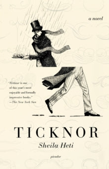 Ticknor