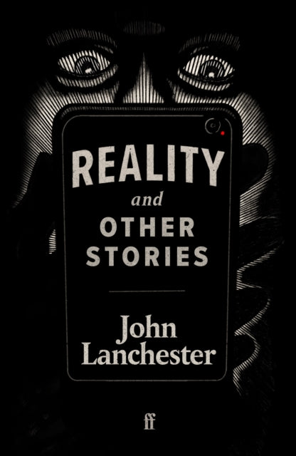 Reality, and Other Stories-9780571363001