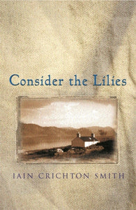 Consider the Lilies-9780753812938