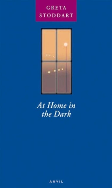 At Home in the Dark-9780856463341