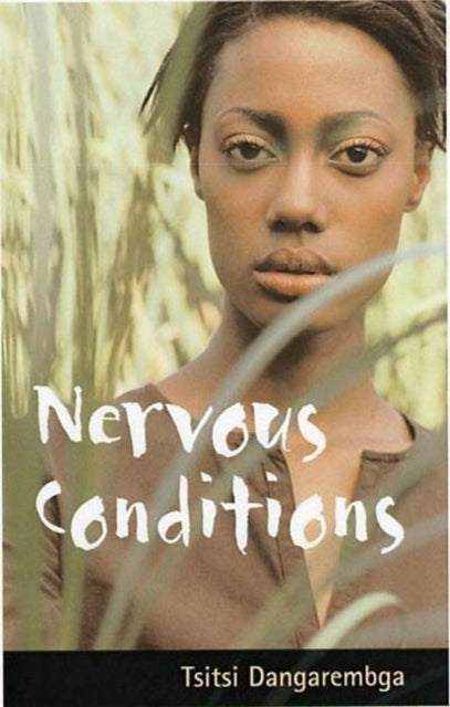 Nervous Conditions-9780954702335