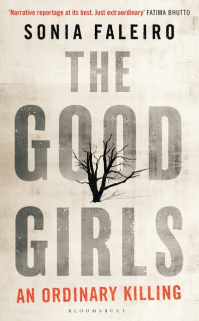 The Good Girls : An Ordinary Killing-9781408876725