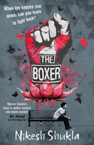 The Boxer-9781444940695