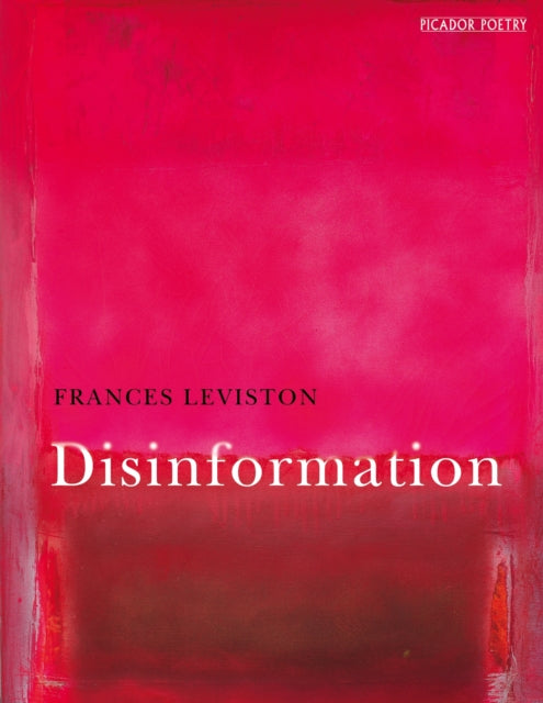 Disinformation-9781447271147