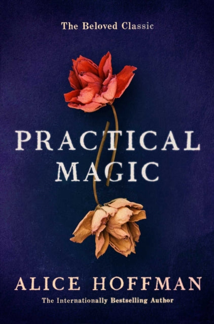 Practical Magic : The Beloved Novel of Love, Friendship, Sisterhood and Magic-9781471169199