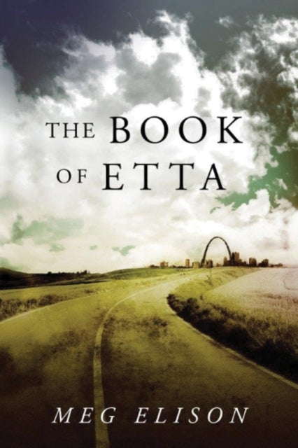 The Book of Etta : 2-9781503941823