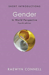 Gender : In World Perspective-9781509539000