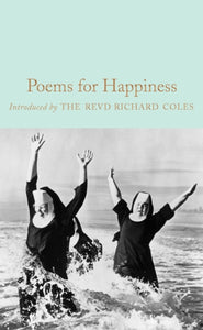 Poems for Happiness-9781509893812