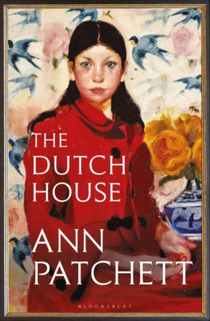 The Dutch House : Longlisted for the Women's Prize 2020-9781526614964