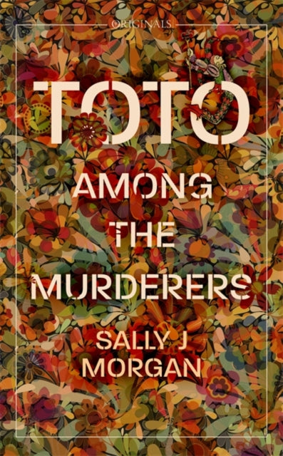 Toto Among the Murderers : A John Murray Original-9781529300390