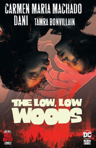 Low, Low Woods-9781779504524