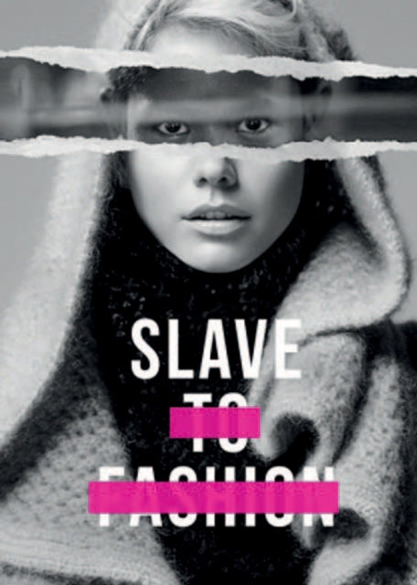 Slave to Fashion-9781780263984
