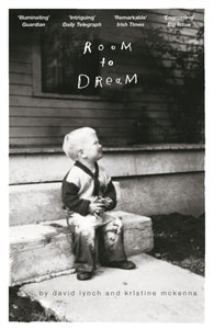 Room to Dream-9781782118411