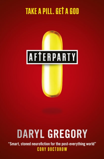 Afterparty-9781783294589