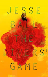 The Divers' Game-9781783785872