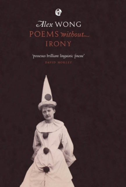 Poems Without Irony-9781784103040