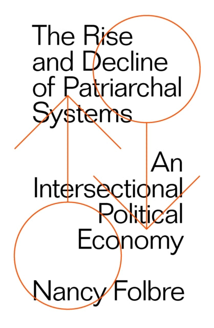 The Rise and Decline of Patriarchal Systems : An Intersectional Political Economy-9781786632951