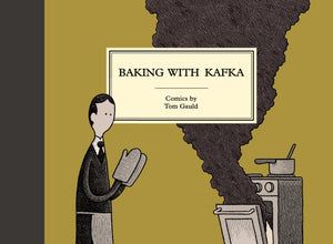 Baking with Kafka-9781786891501