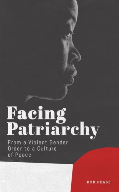 Facing Patriarchy : From a Violent Gender Order to a Culture of Peace-9781786992871