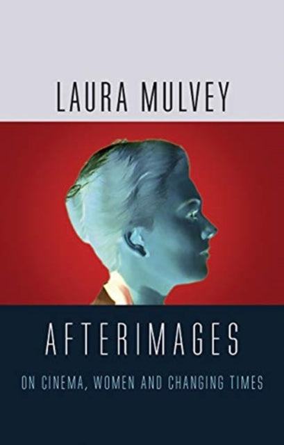 Afterimages : On Cinema, Women and Changing Times-9781789141221