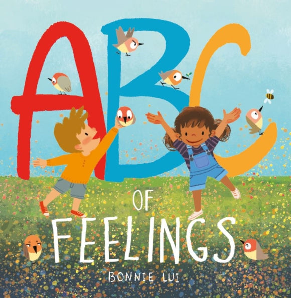 ABC of Feelings-9781789561180
