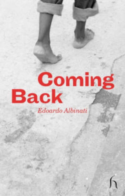 Coming Back : Diary of a Mission to Afghanistan-9781843919049