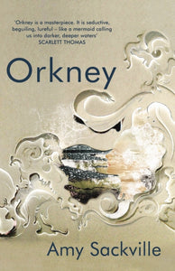 Orkney-9781847086655