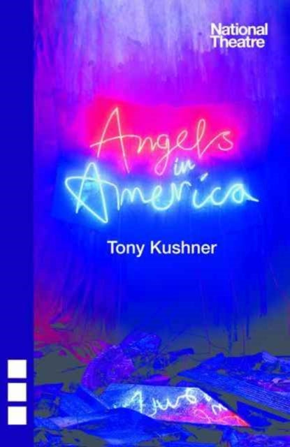 Angels in America (new edition)-9781848426313