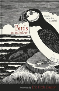 Birds : An Anthology-9781851245291