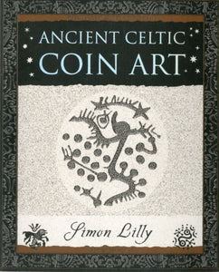 Ancient Celtic Coin Art-9781904263654