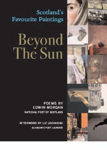 Beyond the Sun : Scotland's Favourite Paintings-9781905222728