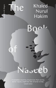 The Book of Naseeb-9781908058744