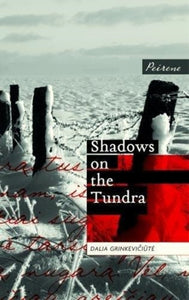 Shadows on the Tundra-9781908670441