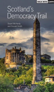Scotland's Democracy Trail-9781910021675