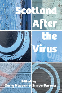 Scotland After the Virus-9781910022153