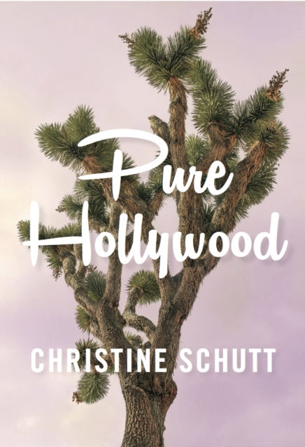 Pure Hollywood-9781911508243